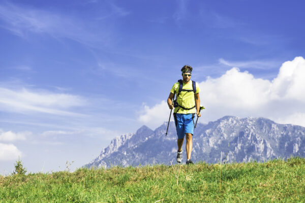 corsi nordic walking bergamo