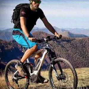 corsi bike milano
