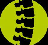 postural logo